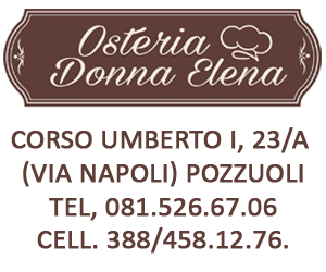 banner-300x250-osteria